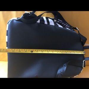 Betsey Johnson Bags - LUV Betsey Stripe LBMERYY 🎒 Backpack